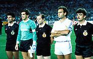 Real Madrid - Real Sociedad 18.9.1988
