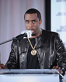 5/18/2010 - 2010 BET Awards Press Conference