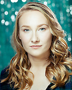 Actor Headshot Portraits Amy Llewellyn