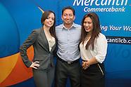 Mercantil Commerce Bank