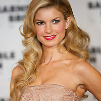 Entertainment - Marisa Miller Kentucky Derby - Louisville, KY