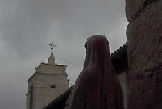 Serra Forgiveness, Sainthood No, Coastal Ohlone Still Here