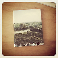 graphics - bride of palestine (publication)