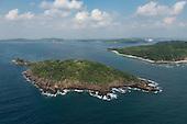 Sri Lanka. Trincomalee & East Coast