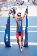 20110410 ITU World Championship Sydney - Male Race