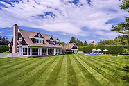 31 Lawrence Ct, Water Mill, NY