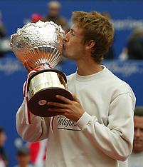 030420 Monte-Carlo Masters 2003