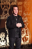 """8/3/2009 - Taping of Comedy Central's """"The Jeff Dunham Show"""""""