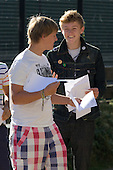 Magdalen College School, GCSE Results 2010 [Press]