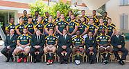 Team Picture 2 June 2015