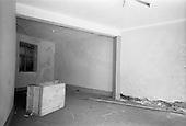 1965 Interiors of Lensman House