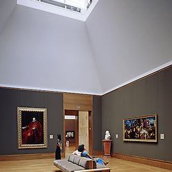 Museums & Galleries