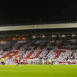 070106 Liverpool v Arsenal