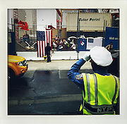 photo shot with iPhone 4 in  New York City ..Photo © Stefan Falke..http://www.stefanfalke.com/