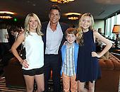 "6/30/2015 - Screening of FOX's ""The Grinder"" - Edit"