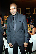 D Nice at The HipHop Inagual Ball Hennesey Lounge held at The Harman Center for the Arts in Washington, DC on January 19, 2009..The first ever Hip-Hop Inaugural Ball, a black tie charity gala, benefiting the Hip-Hop Summit Action Network. The Ball will kick off with a star-studded red carpet presentations of the National GOTV Awards, recognizing artists who have made outstanding contributions to the largest young adult voter turnout in American history.