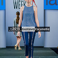 New Orleans Fashion Week,  Neiman Marcus, 03262015