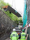 Brewer-Street-Bridge-Installation