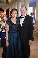 Houston Symphony Opening Night 2015 P.R.