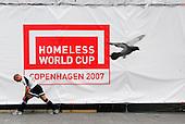 COPENGHAGEN 07