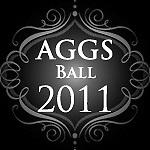 AGGS Ball 2011
