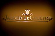 GENEVA 18-1-2016   85  reverso 85 anniversary by jaeger  le coultre <br /> Jaeger-LeCoultre party, Geneva COPYRIGHT ROBIN UTRECHT
