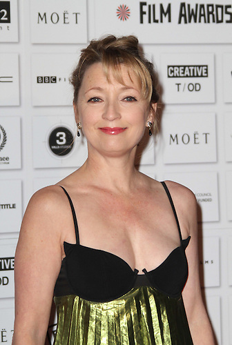 lesley manville feetlesley manville son, lesley manville, lesley manville gary oldman, lesley manville young, lesley manville joe dixon, lesley manville ghosts review, lesley manville imdb, lesley manville coronation street, lesley manville emmerdale, lesley manville mr turner, lesley manville another year, lesley manville feet, lesley manville hot, lesley manville river, lesley manville maleficent, lesley manville obe, lesley manville height, lesley manville interview, lesley manville images