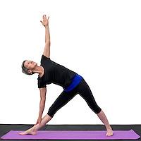 Ballina Yoga