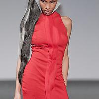 Designer MESDRESS, Friday March 23, 2012
