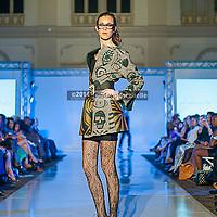 Fashion Week NOLA 03.21.2014