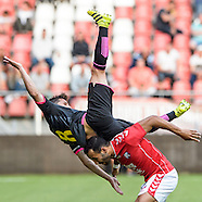 160726 FC Utrecht-Espanyol