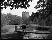 Views - Blarney Castle, Blarney, Co. Cork.01/02/1957<br /> Irish Historical Pictures of Blarney Castle, Blarney, Co. Cork, Ireland.<br /> Images of Old Ireland of Blarney Castle, Blarney, Co. Cork, Ireland.<br /> Old  Photographs of Blarney Castle, Blarney, Co. Cork, Ireland.<br /> Irish Vintage Images  of Blarney Castle, Blarney, Co. Cork, Ireland.<br /> Photographs of Blarney Castle, Blarney, Co. Cork, Ireland.<br /> Ireland photos of Blarney Castle, Blarney, Co. Cork, Ireland.<br /> Images of Views of Blarney Castle, Blarney, Co. Cork, Ireland.<br /> Old Pictures  of Blarney Castle, Blarney, Co. Cork, Ireland.<br /> Ireland pictures of Blarney Castle, Blarney, Co. Cork, Ireland.<br /> Irish pictures of Views of Blarney Castle, Blarney, Co. Cork, Ireland.<br /> Irish photos of Blarney Castle, Blarney, Co. Cork, Ireland.<br /> Irish photo  of Blarney Castle, Blarney, Co. Cork, Ireland.<br /> Irish picture of Blarney Castle, Blarney, Co. Cork, Ireland.<br /> Irish photos Famous  of Blarney Castle, Blarney, Co. Cork, Ireland.<br /> Irish images of  Views of Blarney Castle, Blarney, Co. Cork, Ireland.<br /> Irish old Famous  Views of Blarney Castle, Blarney, Co. Cork, Ireland.<br /> Irish photographs of Blarney Castle, Blarney, Co. Cork, Ireland.<br /> Irish google images  of Blarney Castle, Blarney, Co. Cork, Ireland.<br /> Irish old pictures of Blarney Castle, Blarney, Co. Cork, Ireland.<br /> Irish old pictures of Blarney Castle, Blarney, Co. Cork, Ireland.<br /> Irish old photos  of Blarney Castle, Blarney, Co. Cork, Ireland.<br /> Irish  old photos of Blarney Castle, Blarney, Co. Cork, Ireland.<br /> Irish old photo of Blarney Castle, Blarney, Co. Cork, Ireland.<br /> Irish old picture of Blarney Castle, Blarney, Co. Cork, Ireland.<br /> Irish black and white photos of Blarney Castle, Blarney, Co. Cork, Ireland.<br /> Irish  historic  of Blarney Castle, Blarney, Co. Cork, Ireland.<br /> Irish old photographs of Blarney Castle, Blarney, Co. Cork, Ireland.<br /> Ir