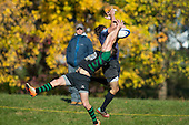South Jersey Rugby vs Harrisburg - 12 November 2016