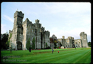 03: SAINTS TRAIL ASHFORD CASTLE