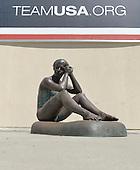 20130411 ARCO. Training Centre, Chula Vista, California, USA.