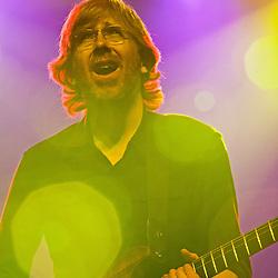 Trey Anastasio Band @ The Fox Theater, Oakland CA  3/05/11