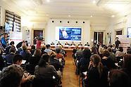 """20140512 -Pres.ne  Campagna di Save the Children """"Illuminiamo il Futuro"""""""
