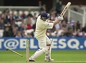 20030522,1st NPower Test, England vs Zimbarbre, Lord's London UK
