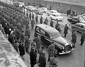 1968 - 09/11 Senator Pearse Funeral
