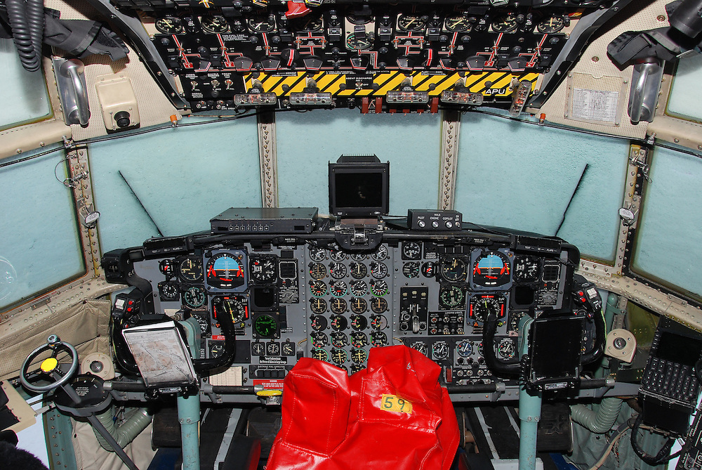 Captain Sim  C130 Expansion for MS FSX
