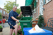 2015.07.14 - SCSSD Recyclable Bins - BS0951