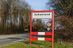 Het Flevolandschap, Flevoland