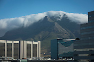 Cape Town, South Africa<br /> Photo&copy;Steve Forrest/Workers' Photos/