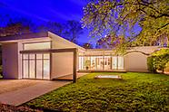 31 Palma Terrace, East Hampton, NY corrected