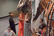 20150815 - Geek Awards - BS0965