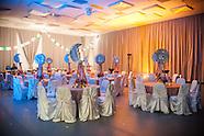 Houston Grand Opera Mariachi Cast Party