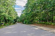 lot 19 Birdies Path, Southampton