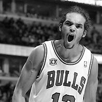 Not anymore - Dark NBA