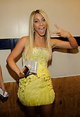 6/9/2010 - 2010 CMT Music Awards - Backstage