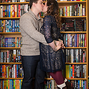 Engagement 11-8-2015